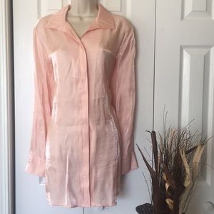 Chico's size 3 blouse